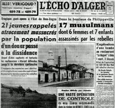 TÉLÉCHARGER PIERRE DAUM LE DERNIER TABOU PDF GRATUITEMENT