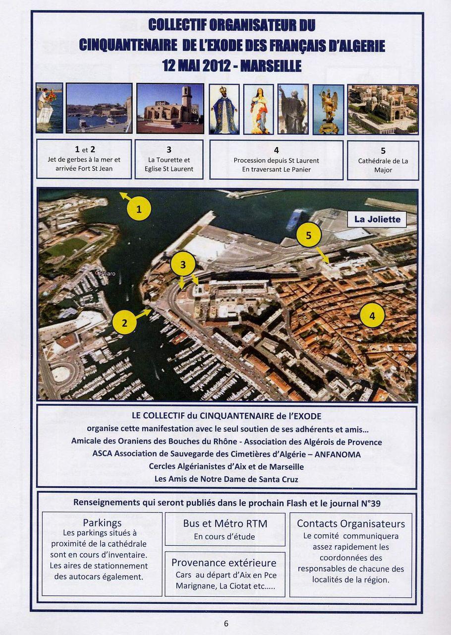 Stamps Professional Sale Timbre Algerie Neuf N° 136 ** Mosquee De Sidi Abdrahmane Architecture