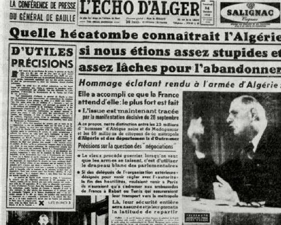 Et ce fut le massacre du 5 juillet 1962 dans les disparus oct58