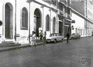 photo_par-match1_n%B0692_pet dans Les evènements durant la Guerre d'Algerie